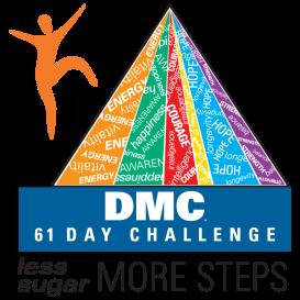 61daysPyramid